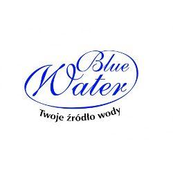 Blue-Water-ikona
