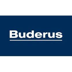 Buderus-ikona