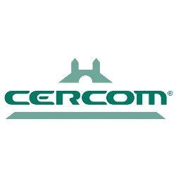 CERCOM ikona