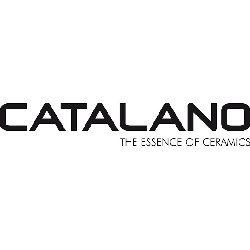 Catalano-ikona