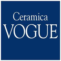 Ceramica Vogue ikona