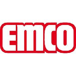EMCO ikona