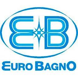 EUROBAGNO ikona