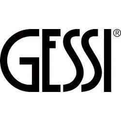 GESSI ikona