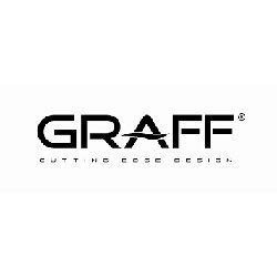 GRAFF ikona