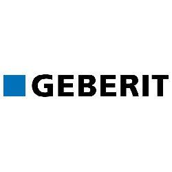 Geberit-ikona
