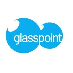 Glasspoint ikona