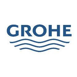 Grohe-ikona