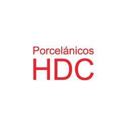 HDC-ikona