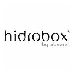 HIDROBOX ikona