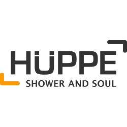 Huppe-ikona