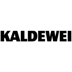 KALDEWEI ikona