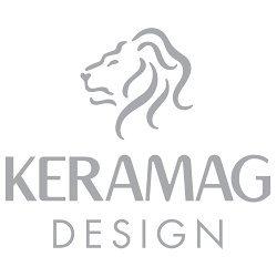 KERAMAG DESIGN ikona