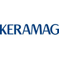 KERAMAG-ikona