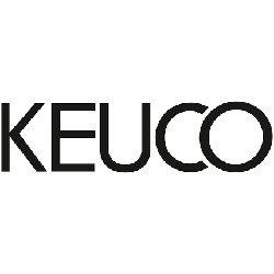 KEUCO ikona
