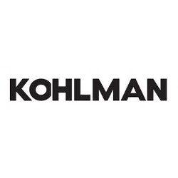 KOHLMAN ikona