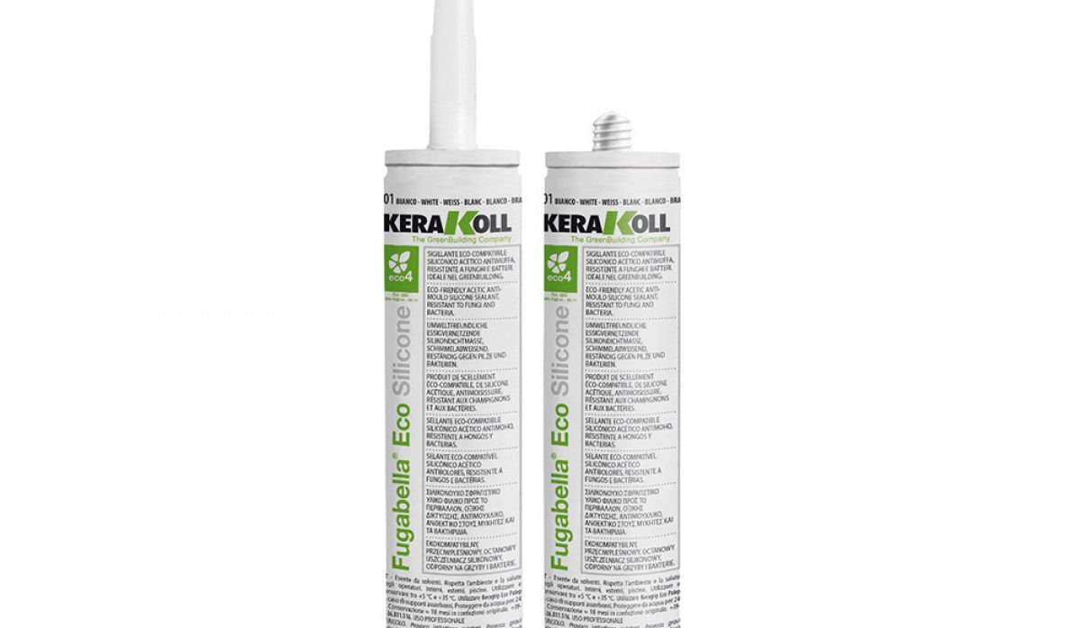 Kerakoll fugabella-eco-silicone