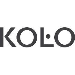 Kolo-ikona