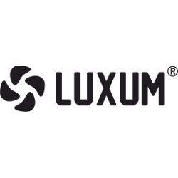 Luxum-ikona