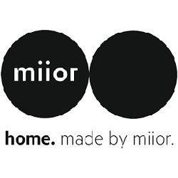 MIIOR ikona