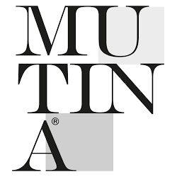 MUTINA ikona