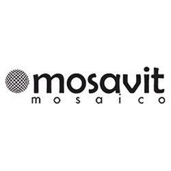 Mosavit ikona