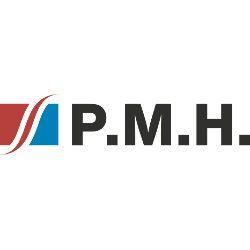 PMH-ikona
