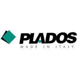 Plados-ikona
