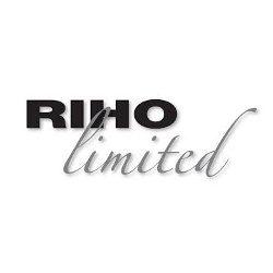 RIHO LIMITED ikona