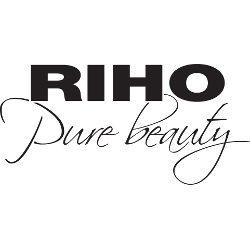 RIHO-ikona
