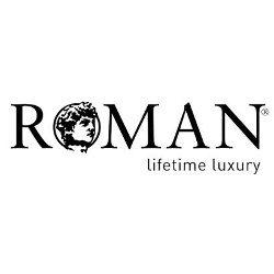 ROMAN ikona