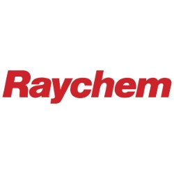 Raychem-ikona