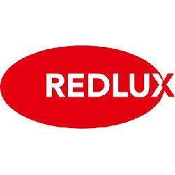 Redlux-ikona