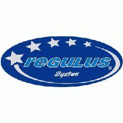 Regulus-ikona