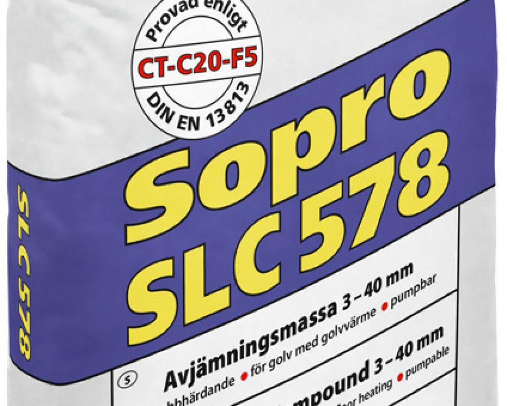 SOPro 2