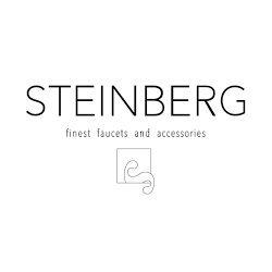 STEINBERG ikona