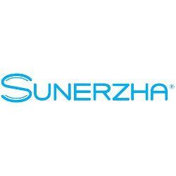 SUNERZHA-ikona