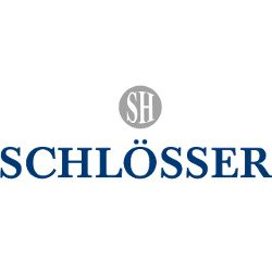 Schlosser-ikona