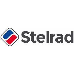 Stelrad-ikona