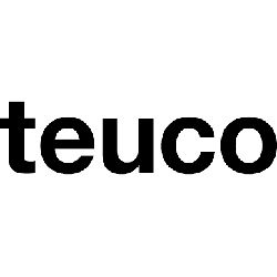 TEUCO ikona