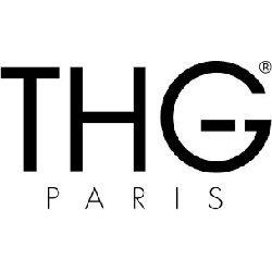 THG ikona