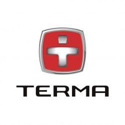 Terma-ikona