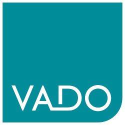 VADO-ikona