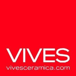VIVES ikona
