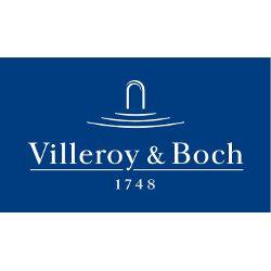 Villeroy Boch ikona