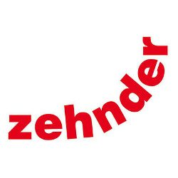 Zehnder ikona