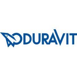 Duravit-ikona